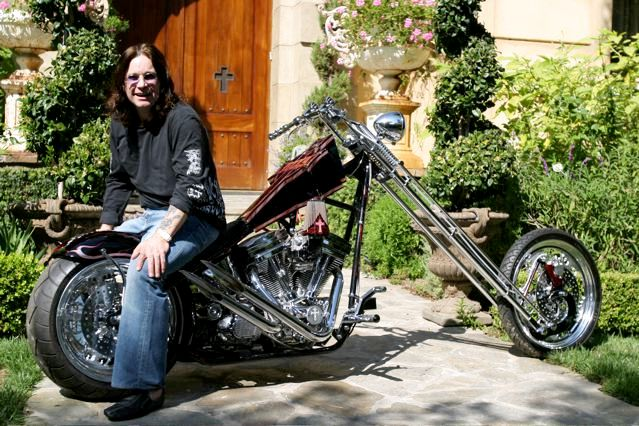 Kustoms Osbourne Counts Ozzy Cars Bikes 639 x 426 · 91 kB · jpeg